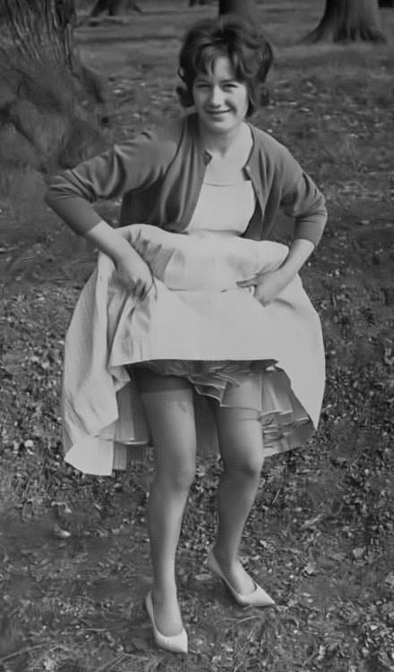 Peggy Smith - 6.jpeg