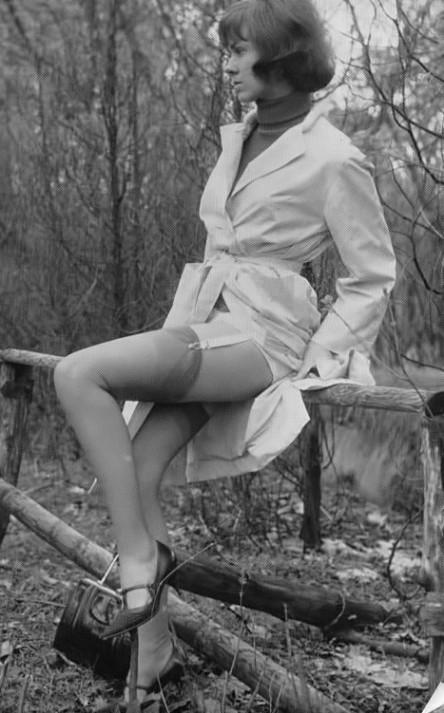 Sylvia Ternes - 4.jpeg