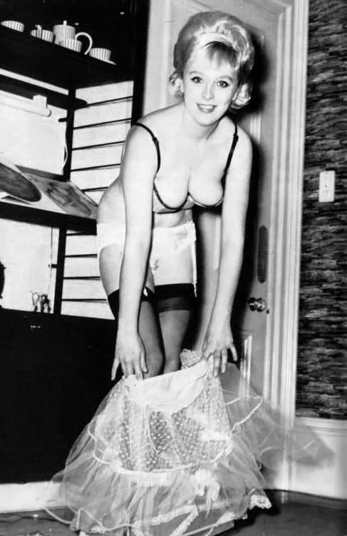 Ruth Bennet-2.jpeg