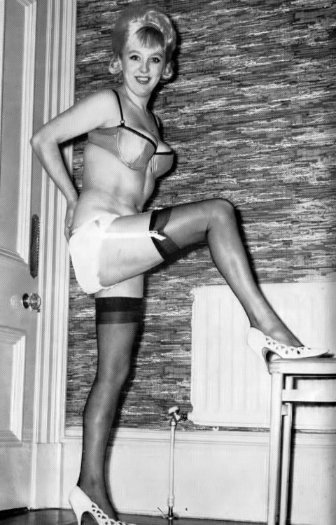 Ruth Bennet-4.jpeg