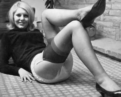 Judy Coe - 1.jpeg