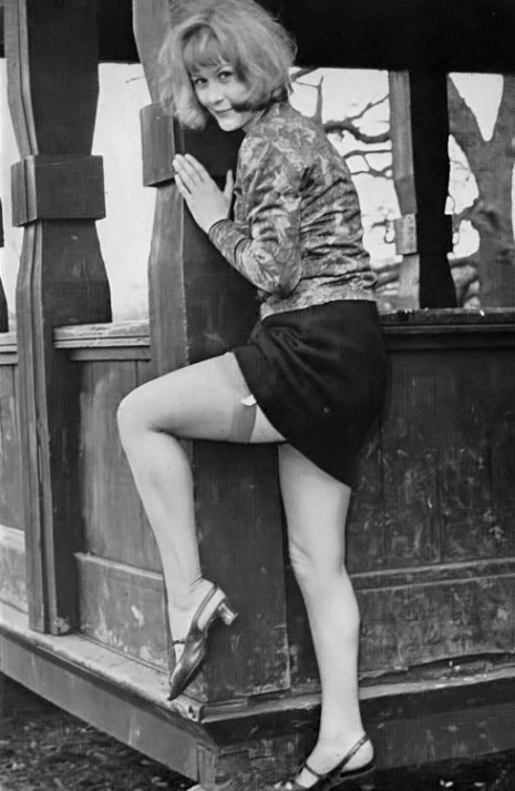 Anita Dale - 1.jpeg