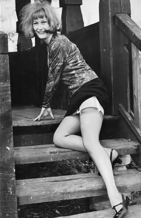 Anita Dale - 5.jpeg