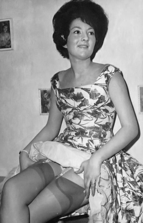 Joan Glover - 4.jpeg