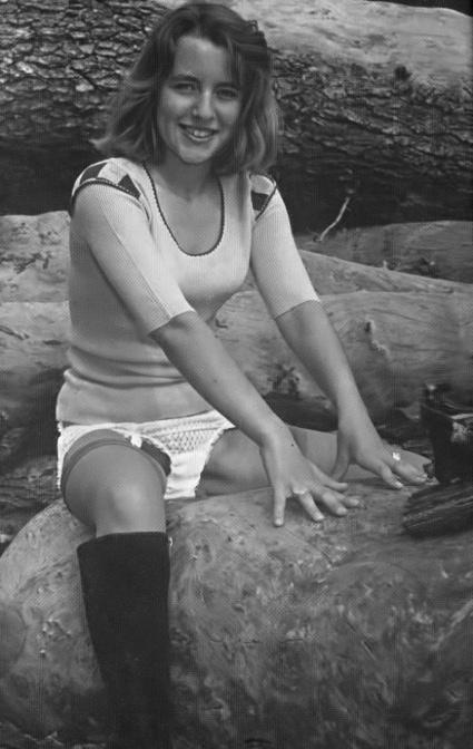 Janet Cooke - 3.jpeg