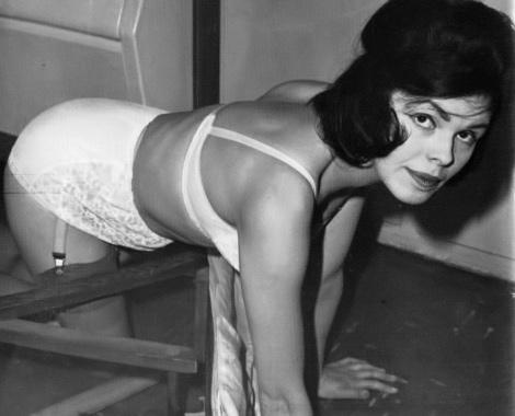Shirley Campbell - 1.jpeg