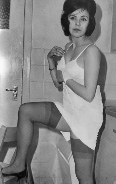 Shirley Campbell - 2.jpeg