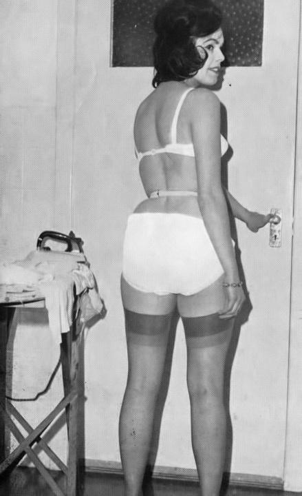 Shirley Campbell - 4.jpeg
