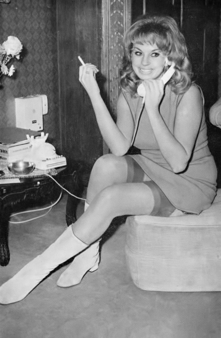 Barbara Valentin - 2.jpeg