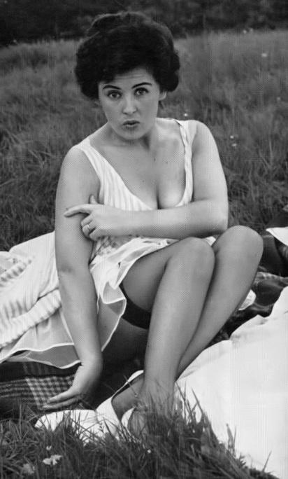 Deborah Stephens-7.jpeg