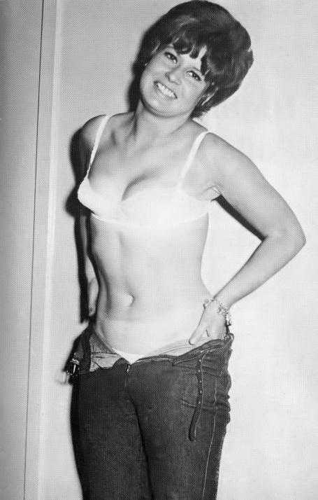 Louise Crawford - 2.jpeg