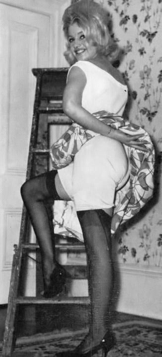 Janette Goodman - 1.jpeg