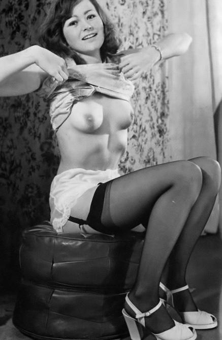 Julia Wendon - 3.jpeg