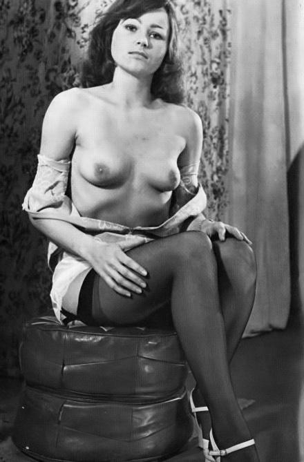 Julia Wendon - 5.jpeg