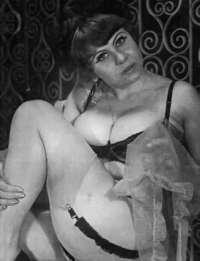 Kitty Armstrong-2.jpeg