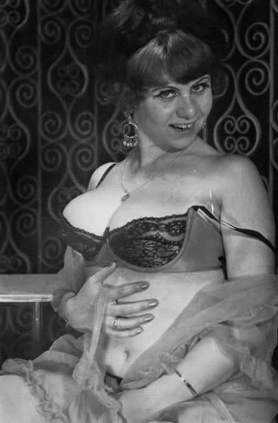 Kitty Armstrong-4.jpeg