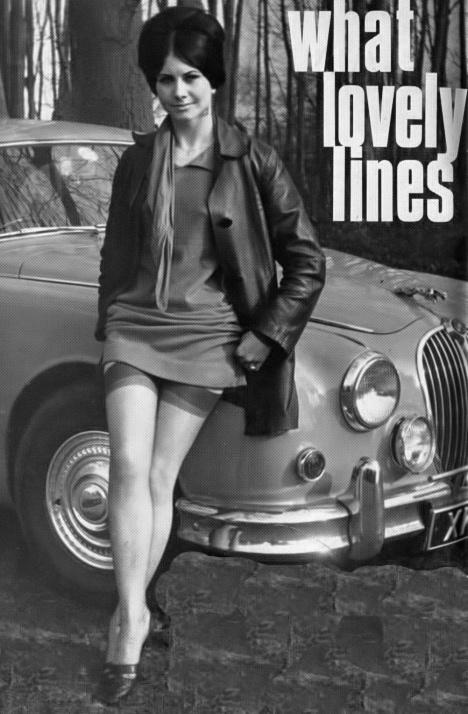 Jenny Price - 3.jpeg