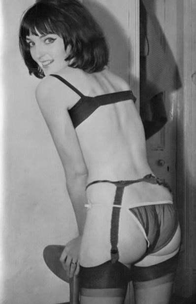 Maria Lynley-1.jpeg