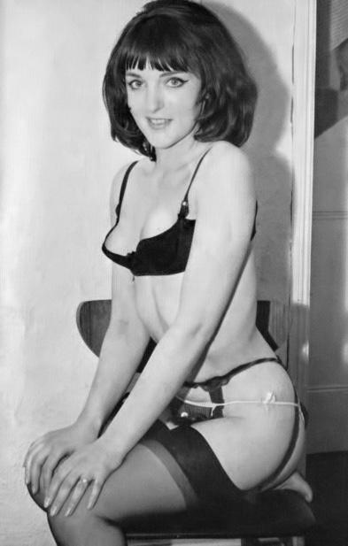 Maria Lynley-2.jpeg