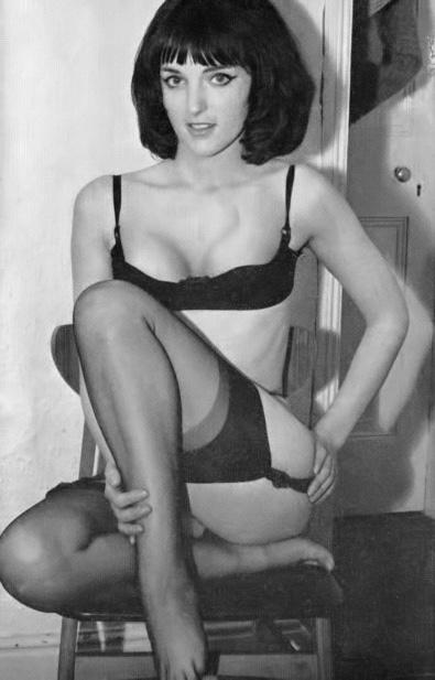 Maria Lynley-3.jpeg