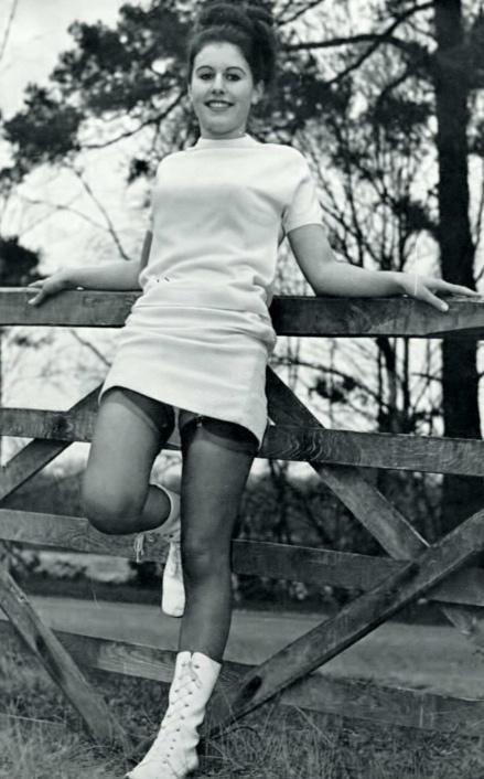 Marie Fitzgerald - 3.jpeg