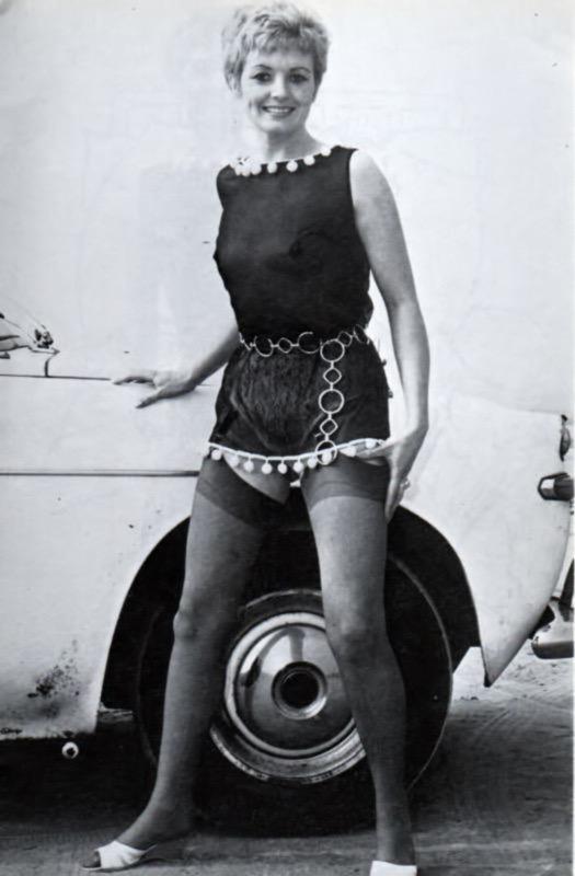 Jane Dixon-2.jpeg
