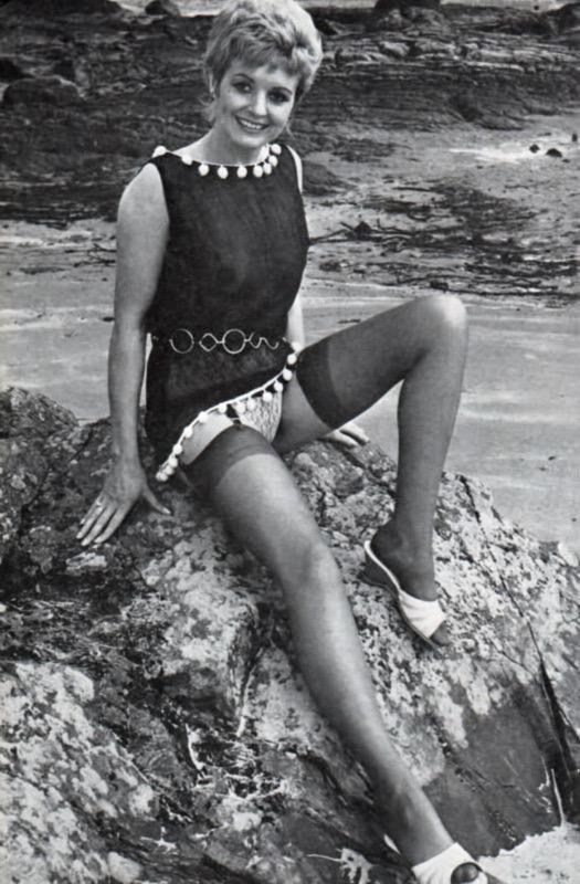 Jane Dixon-1.jpeg