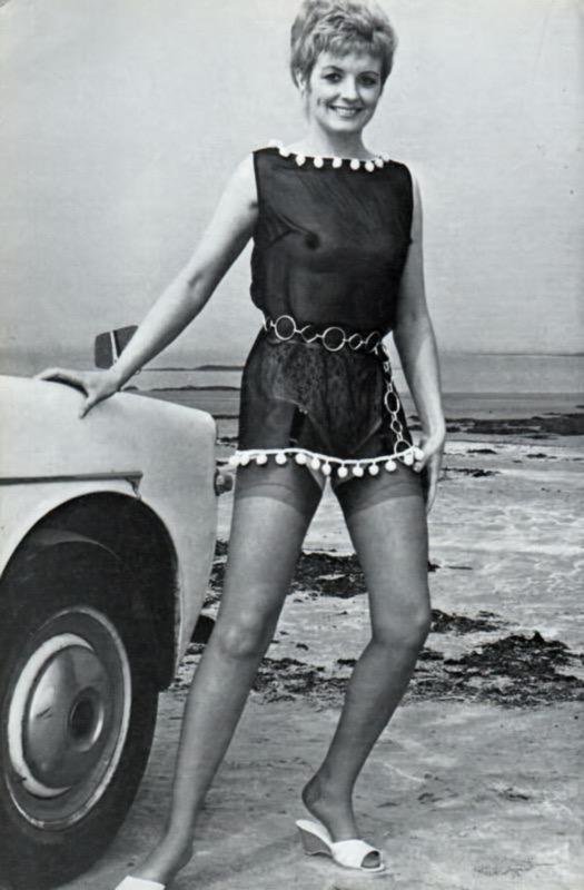 Jane Dixon-3.jpeg