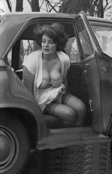 Helen Baxter - 1.jpeg