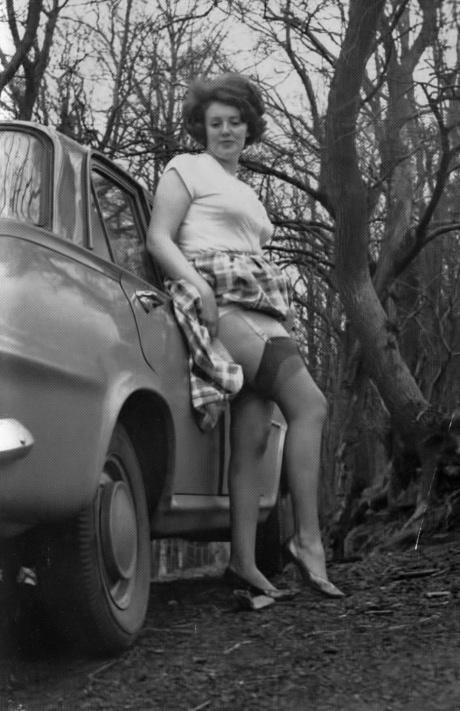 Helen Baxter - 3.jpeg
