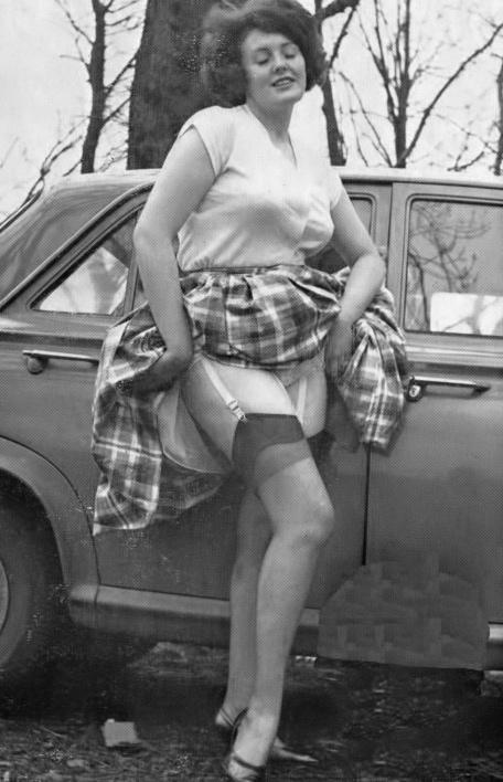 Helen Baxter - 5.jpeg