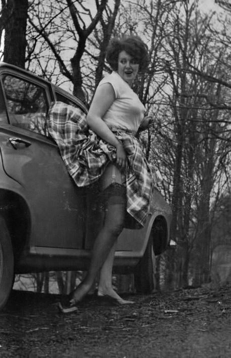 Helen Baxter - 6.jpeg