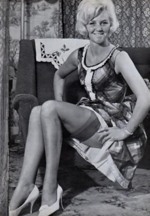 Maureen Beech - 1.jpeg