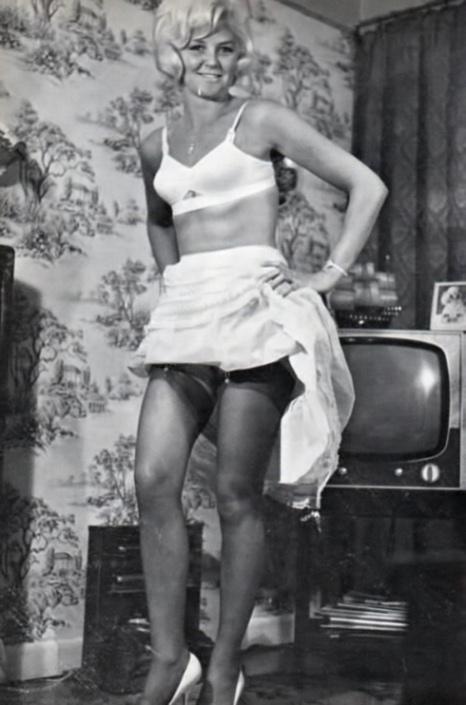 Maureen Beech - 3.jpeg