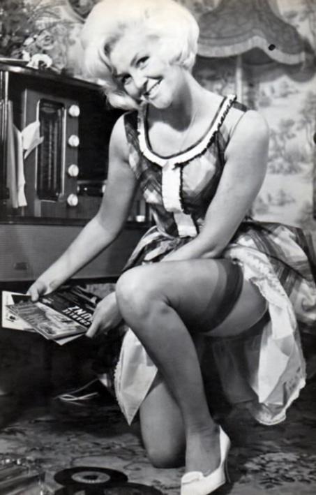 Maureen Beech - 4.jpeg