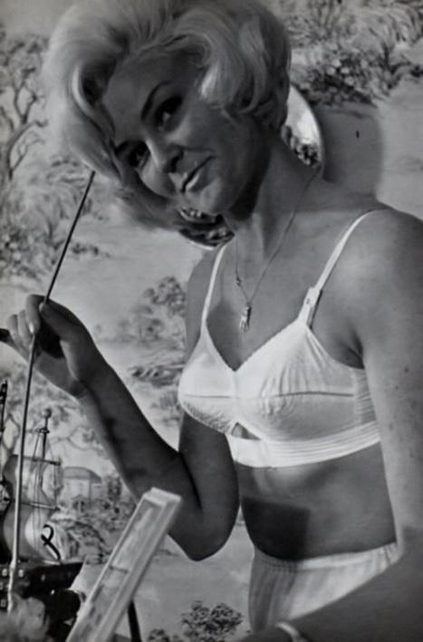 Maureen Beech - 5.jpeg