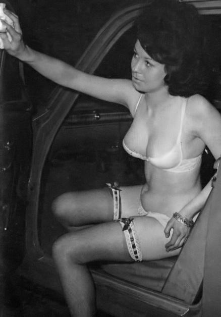 Susan Ashford - 2.jpeg