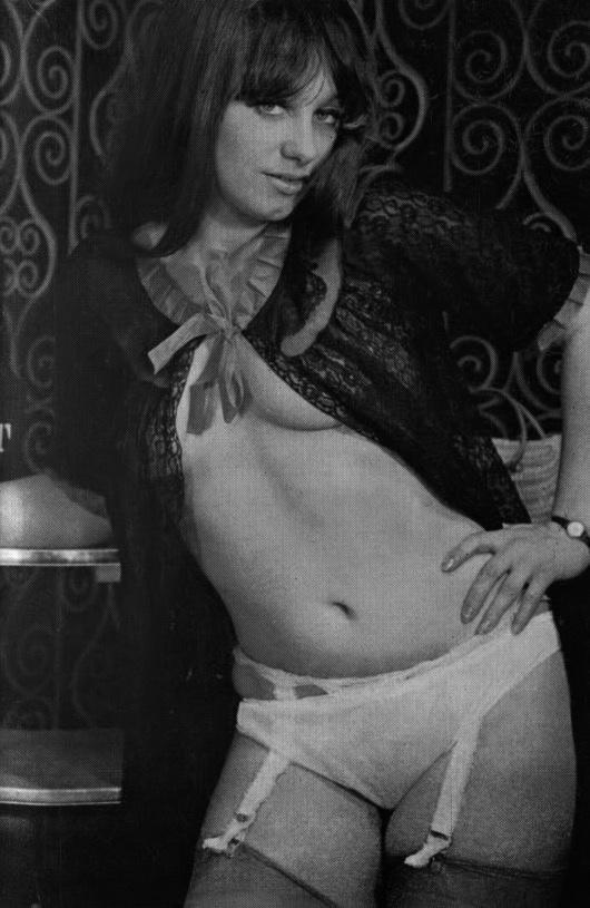 Carole Marsden-1.jpeg