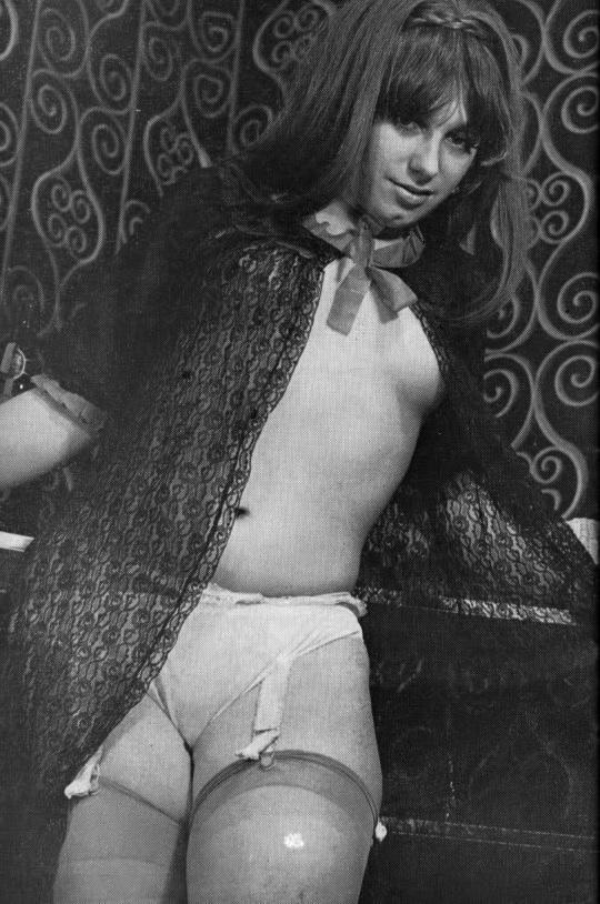Carole Marsden-3.jpeg