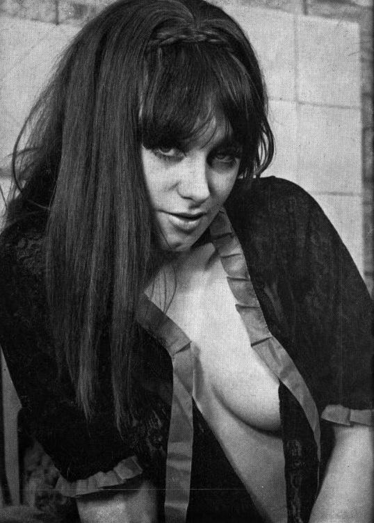 Carole Marsden-5.jpeg