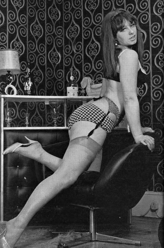 Carole Marsden-6.jpeg