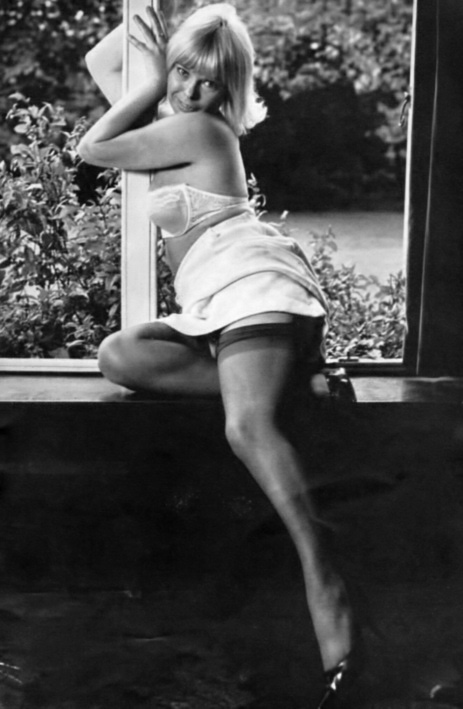 Nicki Stevens - 1.jpeg