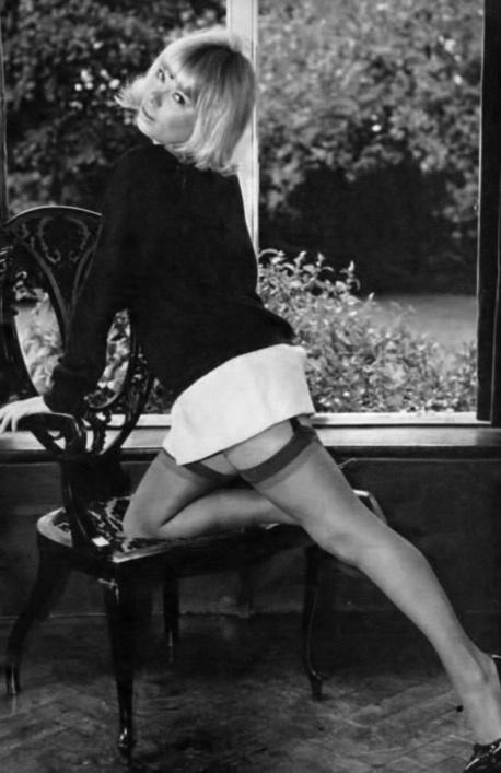 Nicki Stevens - 4.jpeg