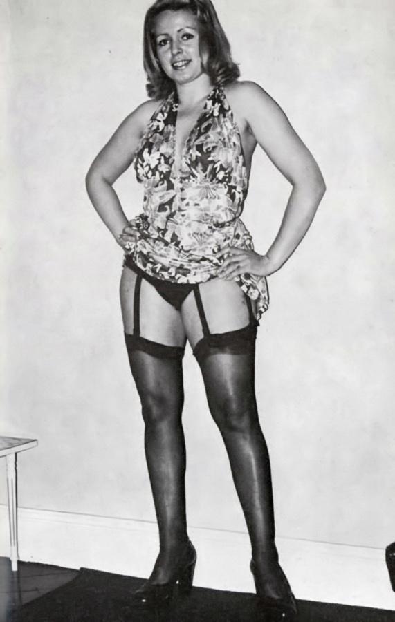 Barbara Boon-1.jpeg