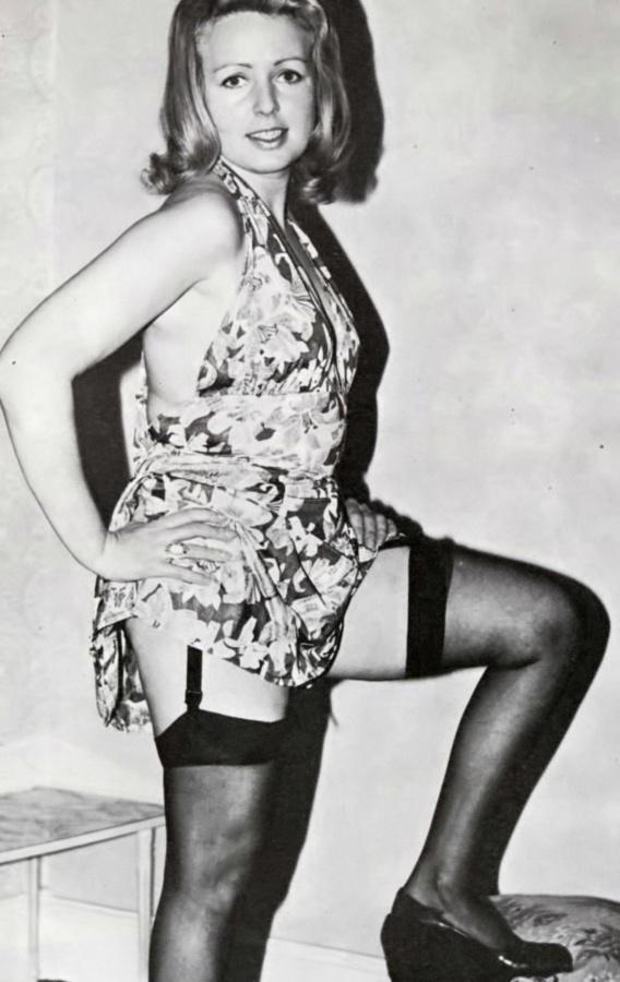 Barbara Boon-3.jpeg