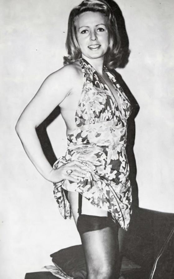 Barbara Boon-4.jpeg