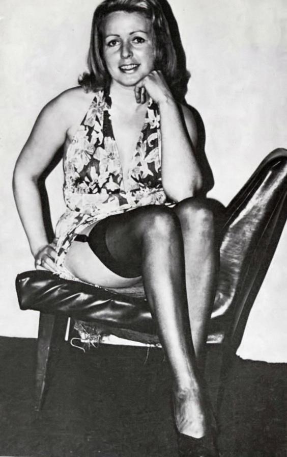 Barbara Boon-5.jpeg
