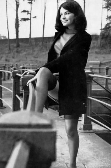 Susanne Kent  - 1.jpeg
