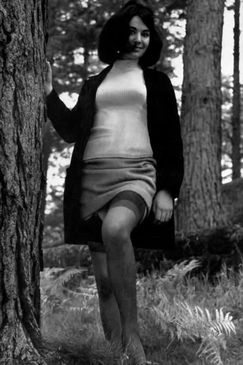 Susanne Kent  - 5.jpeg