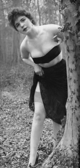 Maureen Hucker - 2.jpeg